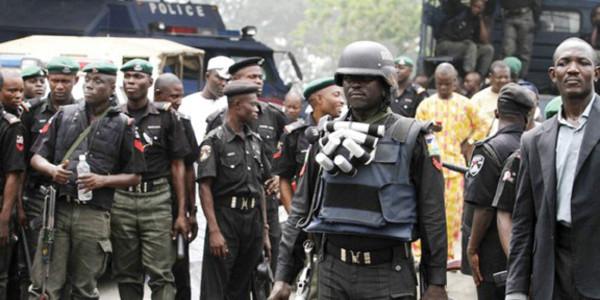 Policemen-e1403524501321.jpg