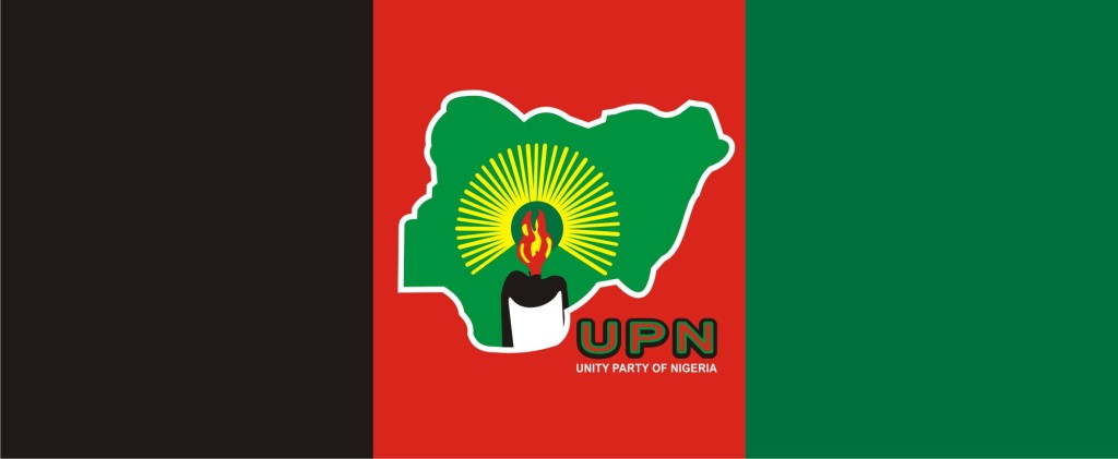 UPN-logo-1024x421.jpg
