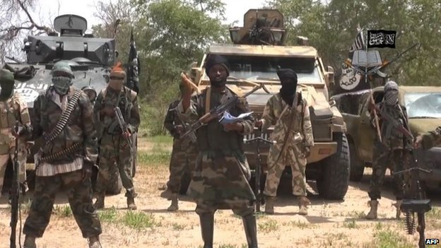 Boko-Haram-fighters.jpg