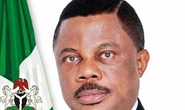 Governor-Willie-Obiano-e1406450464396.jpg