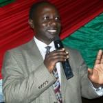 Hayward Mufuyai