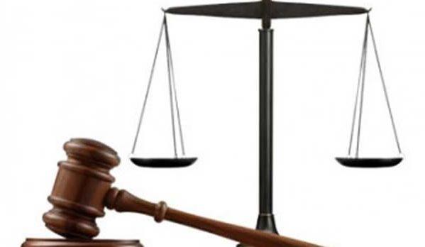 Justice-scale-e1497430412964.jpg