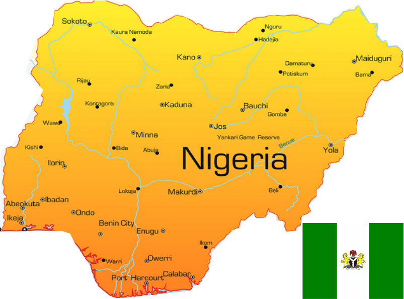 Meet Nigeria\'s five worst governors – The Eagle Online