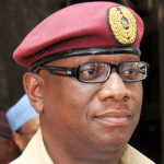 NEW CORPS MARSHAL, FEDERAL ROAD SAFETY COMMISSION copy