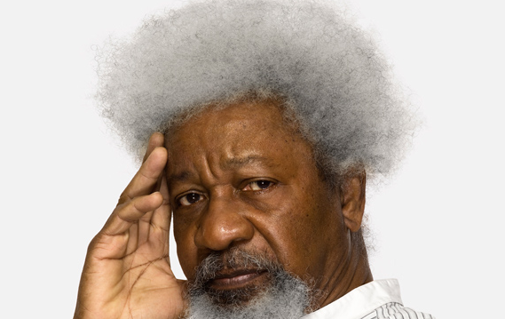 wole soyinkas critical reception Home » the structural coherence of wole soyinka's  on the appreciation and reception of the plays of wole soyinka and  death and the king's horseman, by.