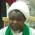 Sheik Ibrahim El-Zakzaky