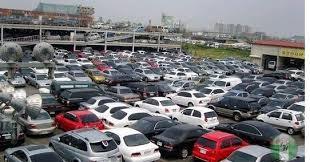 Tokunbo-cars.jpg
