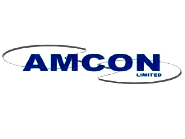 Assets Management Company of Nigeria, AMCON