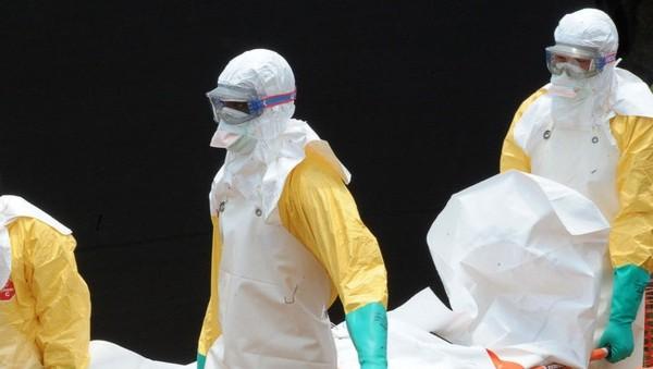 Ebola-e1407483152349.jpg