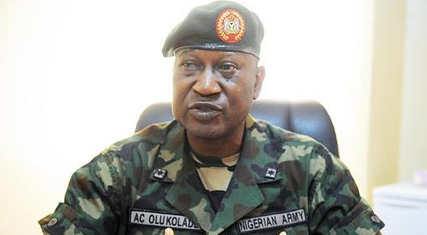 Major-General-Chris-Olukolade-1-e1497390493877.jpg