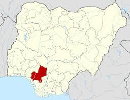 Map-of-Edo-State.jpg