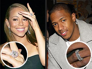 Mariah-Carey-and-Nick-Cannon.jpg