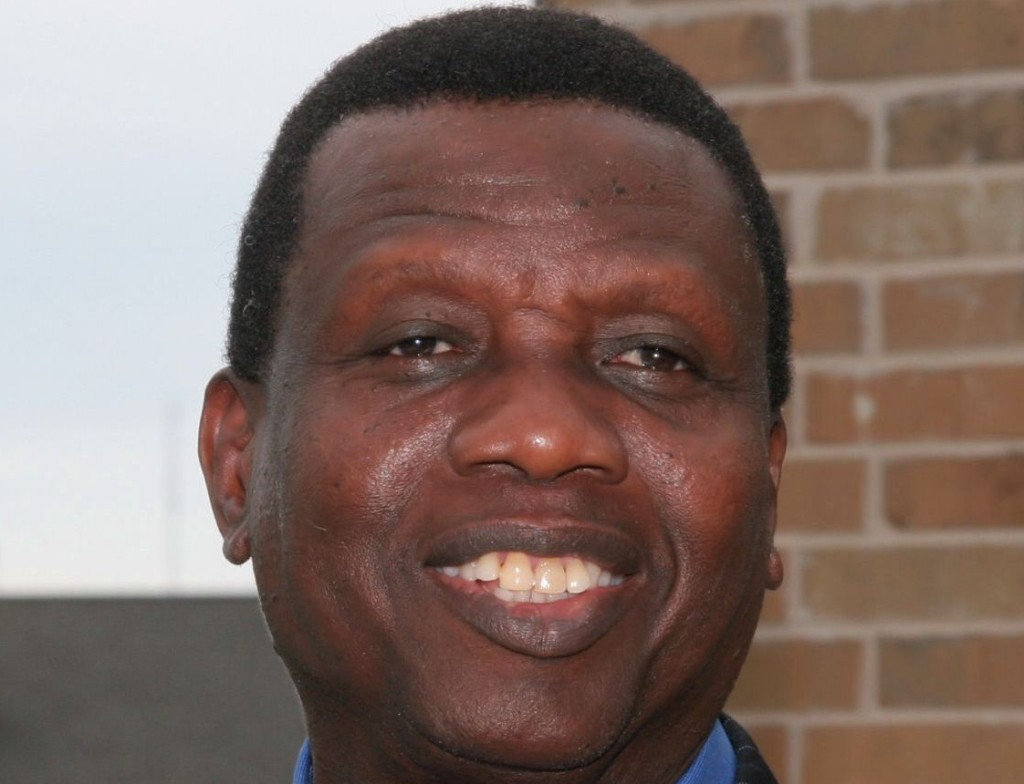 Pastor-Enoch-Adejare-Adeboye-e1407531971757-1024x784.jpg