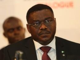 Prof. Onyebuchi Chukwu