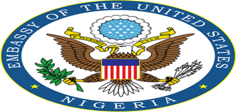 US-Embassy-in-Nigeria.png