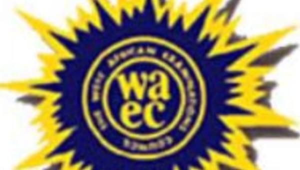 WAEC-e1407776784458.jpg