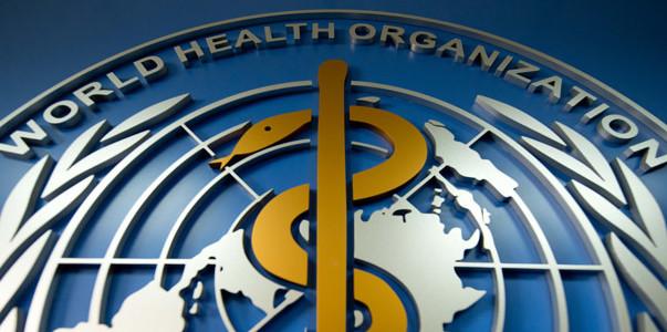 WHO-World-Health-Organisation-e1407386417402.jpg