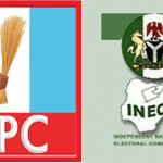 APC-AND-INEC