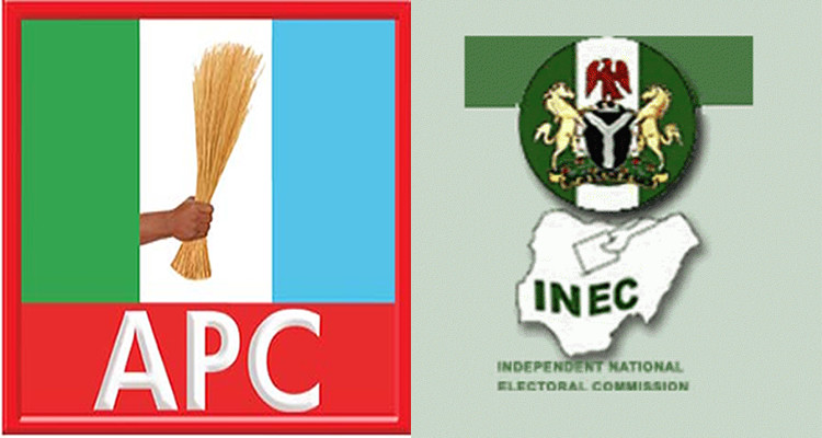 APC-AND-INEC.jpg