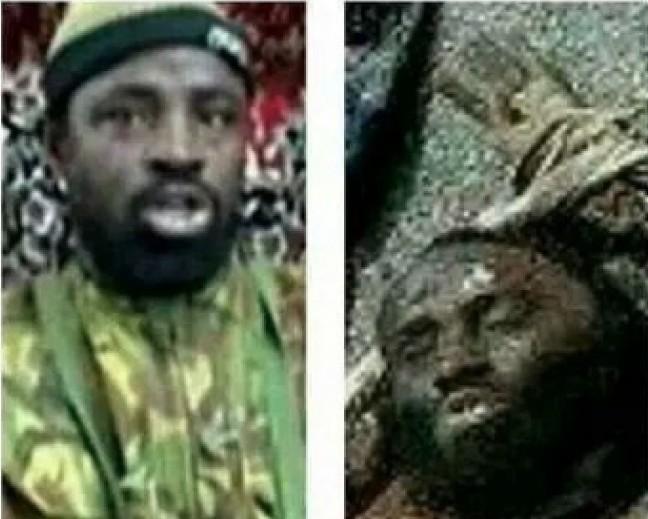 Abubakar-Shekau-dead-e1411408340641.jpg