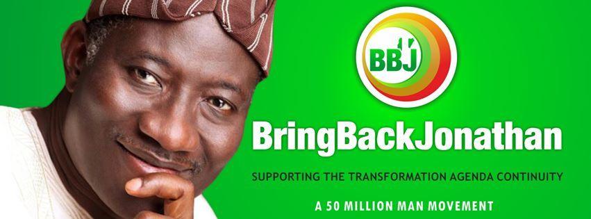 BringBackJonathan-banner.jpg