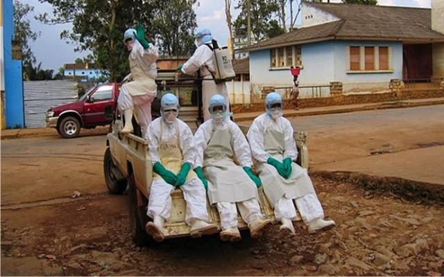 Ebola-FG-new.jpg