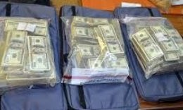 Israeli-Nigerians-Cash-Smuggling-2