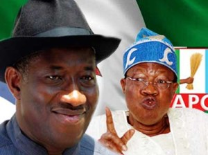 Jonathan-and-Lai-Mohammed