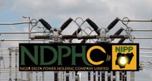 FG dissolves board of Niger Delta Power Holding Company