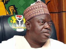Niger-State-Governor-Muazu-Babangida-Aliyu