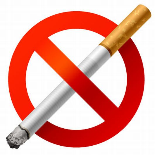 powerful cabal stalled ban on cigarette in sixth senate