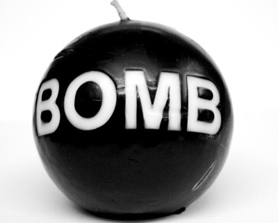 17 killed in Borno multiple blasts