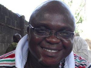 Bunmi Ogunyale
