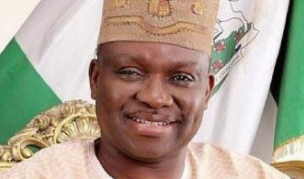 Workers down tools in Ekiti, accuse Fayose of insincerity