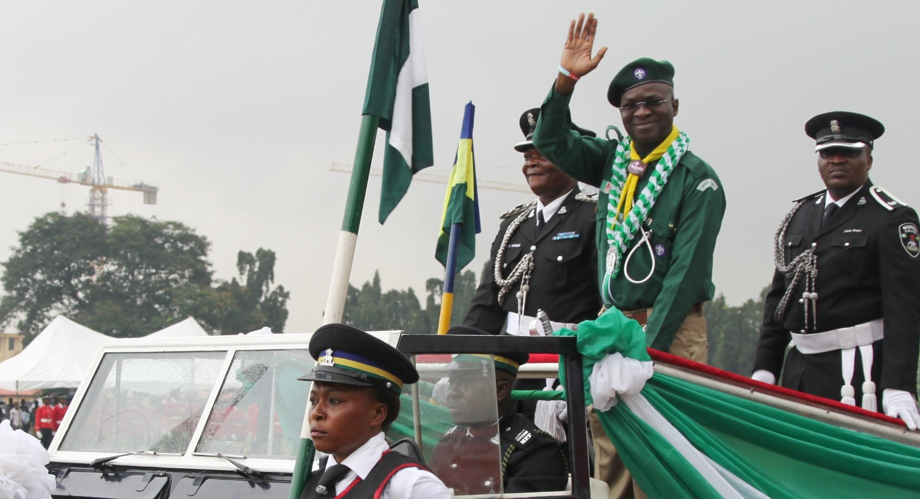 nigeria as a nation I published this on 7th january, 2018 and it fairly answers your question a  nation in search of nationhood by: amir abdulazeez let's discuss two groups of .