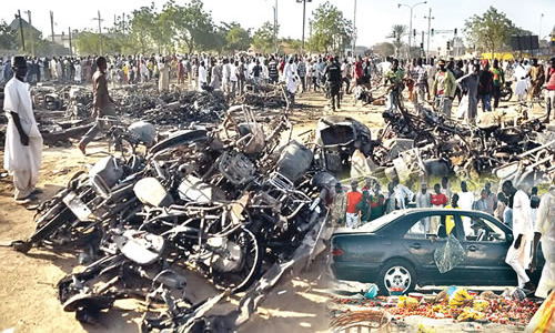 Kano-Central-Mosque-after-explosions-e1417230688240.jpg