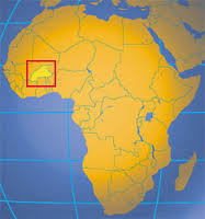 Map-of-Burkina-Faso.jpg