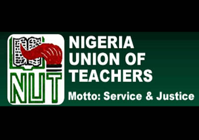 http://theeagleonline.com.ng/wp-content/uploads/2014/11/Nigeria-Union-of-Teachers-NUT.jpg