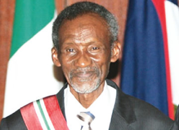 Chief-Justice-of-Nigeria-Justice-Mahmud-Mohammed-CJN.jpg