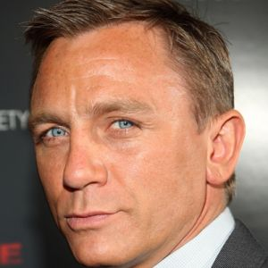 James Bond to return in 'SPECTRE', cast, car unveiled – The