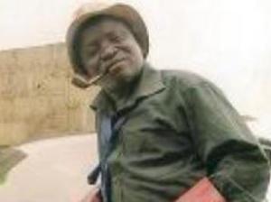 Olaitan Babatunde Langogo