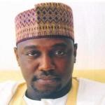 Abubakar Sanni