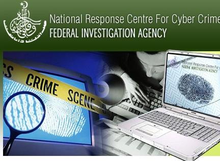 federal crimes internet
