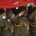 Nigerian Legion