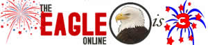 The Eagle Online - The Nigerian Online Newspaper