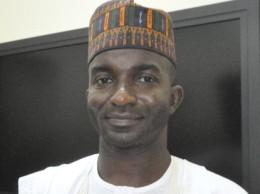 Abdul-Aziz Nyako
