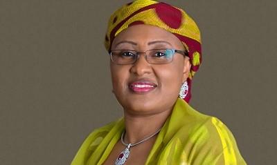 Aisha-Buhari-e1423181718869.jpg