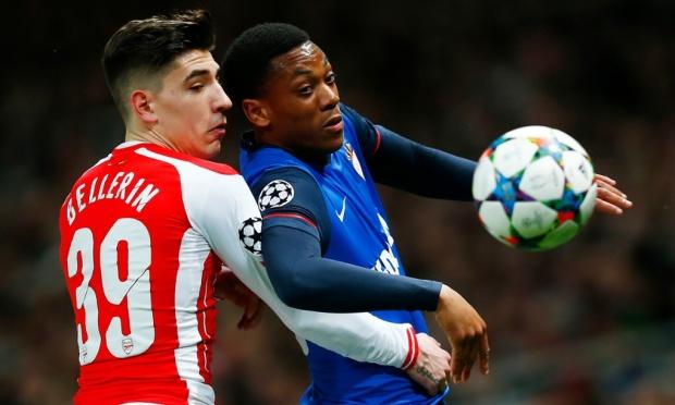 Arsenal-versus-MonacoThe-Guardian.jpeg