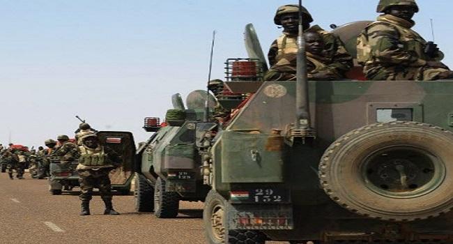 Multi-National-Joint-Task-Force.jpg
