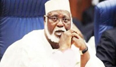 Abdulsalami-Abubakar.jpg